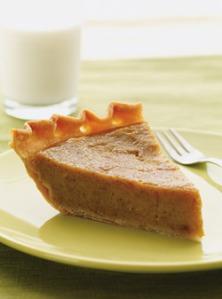 squash-pie1