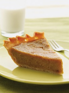 squash-pie1