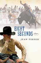 eight-seconds2