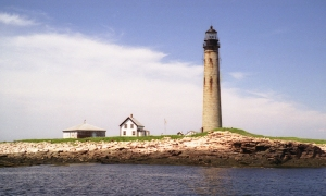 petit-manan-lighthouse