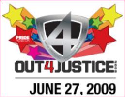 prideFestival_logo 2009