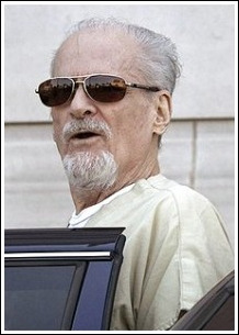 Tony Alamo Found Guilty of Transporting Minors for Sex