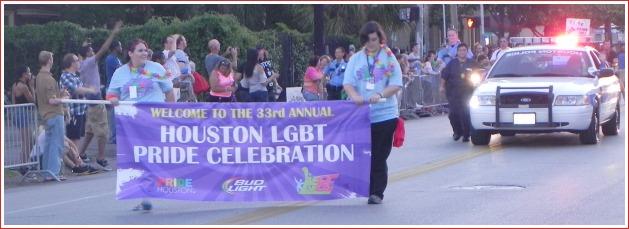 houston lgbt pride parade start Free Teen Videos | 02/27/2009