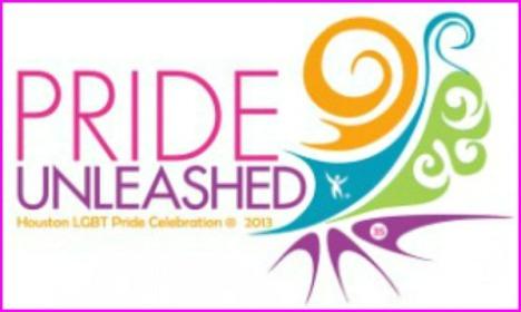 pride-2013-foto