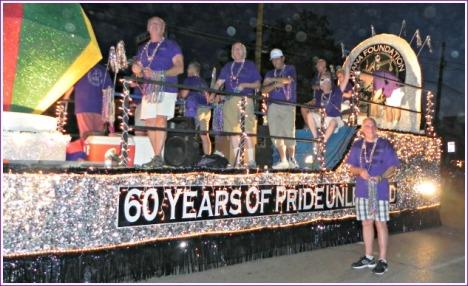 Pride2013 Diana